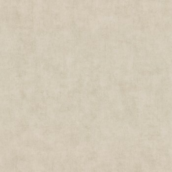 Texdecor Caselio - Tonic 36-TONI67161156 sand-grau Vlies Tapete Uni