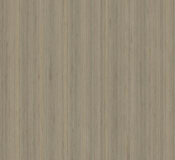 Rasch Textil Capri 23-200736 Streifentapete erdbraun Papier