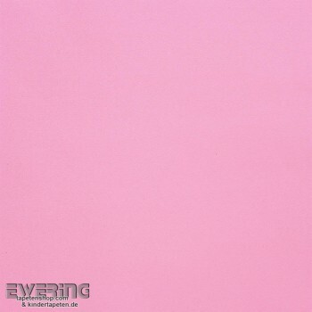 Unitapete Pink Glanz