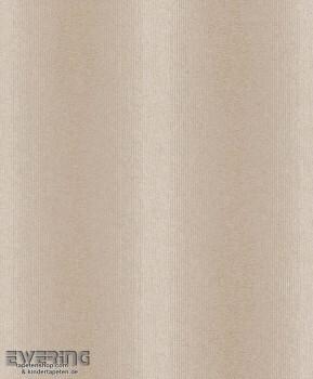23-362120 Strictly Stripes beige Streifen Vlies-Tapete Flur
