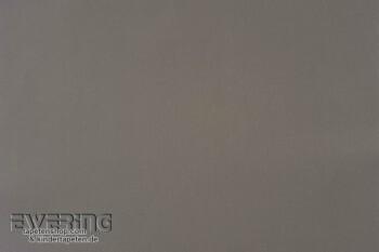 Grau Unitapete Papier-Tapete