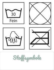 ratgeber_faq_stoffsymbole