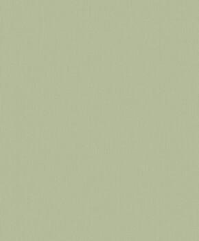 Uni Vliestapete Grün