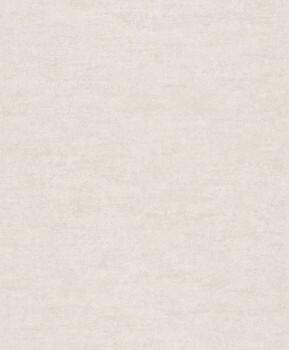 Rasch Textil Aristide 23-228433 Vliestapete beige Uni Glanzpigmente