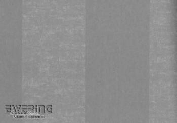 Strictly Stripes 23-362076 Vliestapete sand-grau Streifen