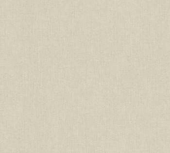 AS Creation Borneo 8-327193, 32719-3 Vliestapete beige Streifen Wohnzimmer