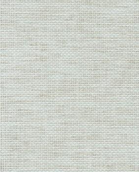 Eijffinger Natural Wallcoverings II 55-389539 Naturtapete gold mint beige