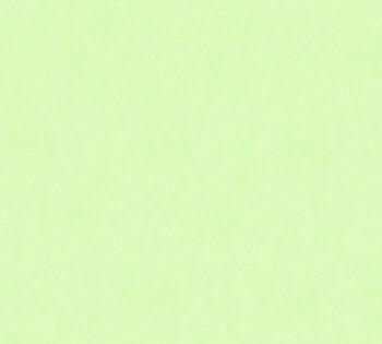 Unitapete Lindgrün Vlies