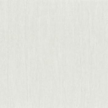 Tapete Uni creme beige Casamance - Estampe 48-74020199