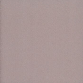 Altrosa Uni Tapete Schimmer 62-SPI230412 Tenue de Ville SPICE