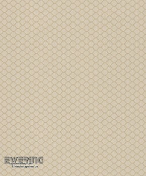 23-078199 Liaison Rasch Textil beige Textiltapete Verzierung