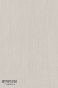 23-076393 Liaison Rasch Textil Unitapete Textiltapete taupe