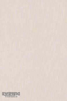 Rasch Textil Liaison 23-073729 hell-beige Unitapete Textiltapete