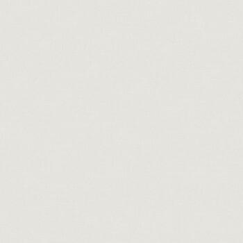 Unitapete Papier Beige-Grau Kinderzimmer Ohlala 322940