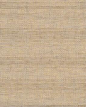 Eijffinger Natural Wallcoverings II 55-389524 Naturtapete beige taupe