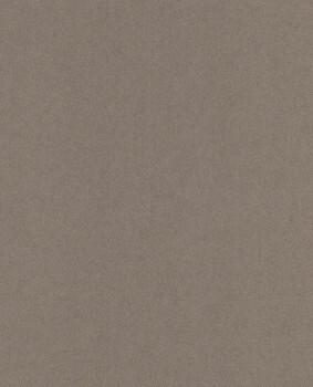55-386610 Eijffinger Enso glitzer taupe Vliestapete Uni