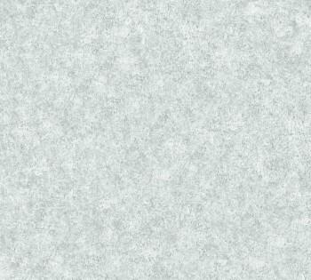 8-36207-6, 362076 AS Creation Neue Bude 2.0 hell-grau Uni Vlies Tapete