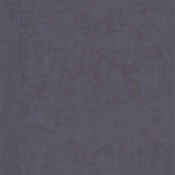 Texdecor Caselio - Tonic 36-TONI67166828 Vliestapete dunkel-blau Uni