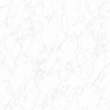 Casadeco - Utah Texdecor Vliestapete 36-UTA29620114 creme-weiß Marmor