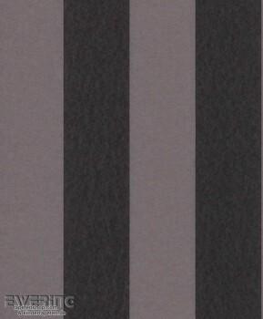 23-361710 Strictly Stripes Braun Streifen Vliestapete