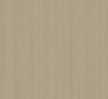 23-200737 Capri Rasch Textil Tapete gestreift dunkelgold glänzend