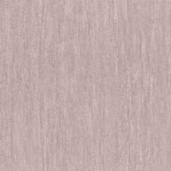 Tapete sand beige Uni 48-74020493 Casamance - Estampe