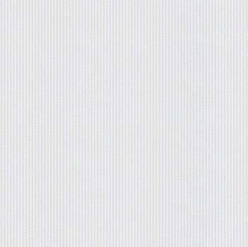 Streifen Blau-Grau Vliestapete