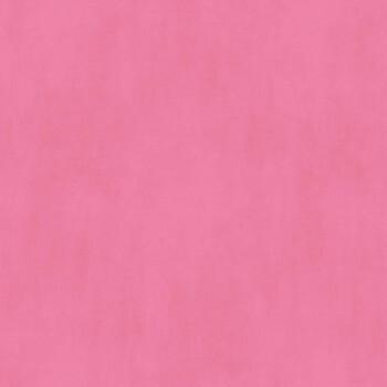 Pink Vliestapete Glitzer