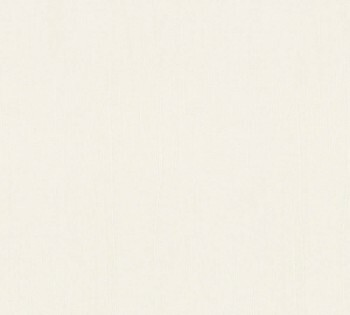 AS Creation Borneo 8-327215, 3272-15 Vliestapete weiß Streifen Bad
