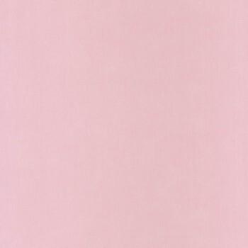 Vliestapete Rosa Uni Mädchen