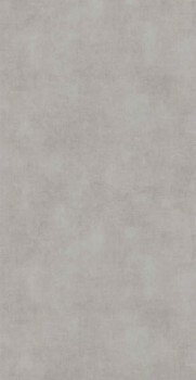 Vlies Grau Tapete