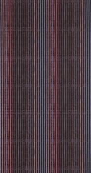 BN/Voca Neo Royal 12-218606 Streifen-Tapete violett Wohnzimmer
