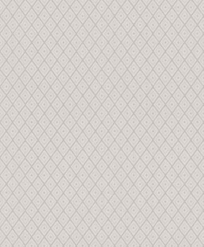 Rasch Textil Velluto 23-074702 Textiltapete Wohnzimmer