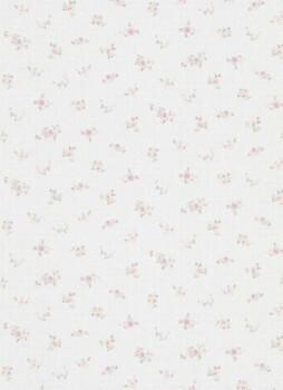 Erismann Vie en Rose 33-5827-05, 582705 Vliestapete pink Küche