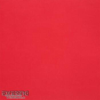 Dunkel-Rot Unitapete