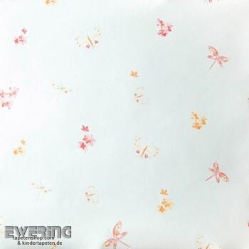 Weiß Schmetterling