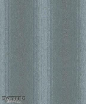 Strictly Stripes 23-362151 Vlies-Tapete Streifen Meeres-Blau
