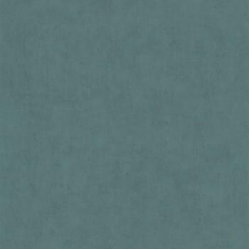 36-TONI67166606 Vliestapete Texdecor Caselio - Tonic petrol-blau Uni