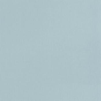36-HYG100607111 Texdecor Caselio - Hygge Uni Vliestapete hellblau