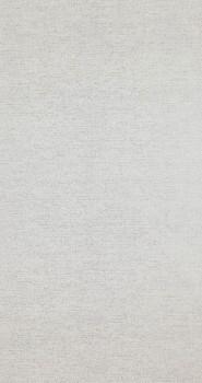 BN/Voca Loft 12-218460 Tapete Uni Creme/Silber