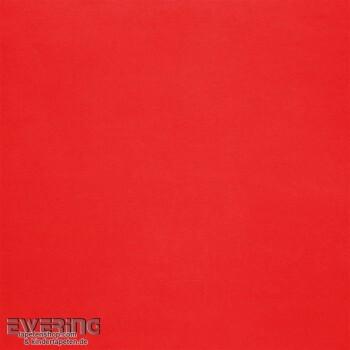 Rot Unitapete Papier